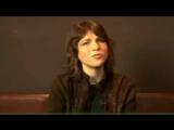 Елена Фролова 2009