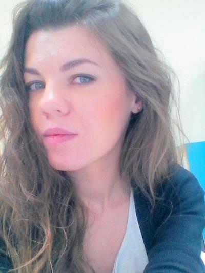Екатерина ****