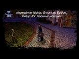 Прохождение Neverwinter Nights: Enhanced Edition. Эпизод #9: Наемник-чемпион.