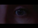 Немой свидетель 1995 триллер ужасы Энтони Уоллер