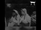 Нина Дорошина: актриса из детства