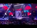 Megamix. Живое исполнение. Moscow,Disco 80 Autoradio, 29.11.2014