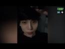 (영상) 샤이니 종현이 인스타에 올린 마지막 영상