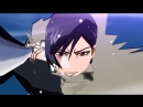 ★6 Kusaka Геймплей Bleach Brave Souls