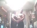 Video 00001 АББАСОВ ТИМУР ОГЛЫ СУЛТАНОВИЧ АЗЕРБАЙДЖАНСКИЕ ТАНЦЫ И ПЕСНИ!24 ИЮЛЯ 2012 ГОД!