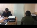 Разбойное нападение в Сургуте, преступники задержаны