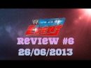 Main Event Review 6. 26/06/2013