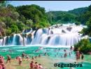 Как поехать бесплатно в Хорватию? Я знаю ответ