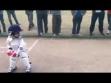 4 years youngest indian cricketer wonder kids in india