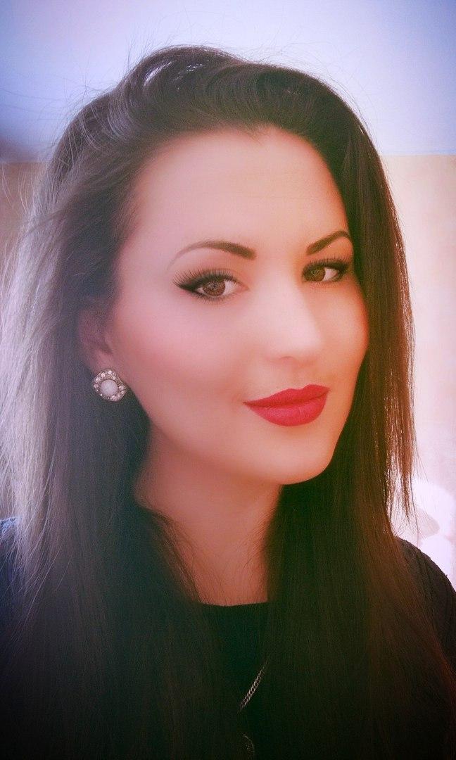 Анастасия Загоруйко, Бендеры - фото №4