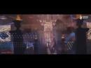 HamzeH Starfall Original Mix Trance All Stars Records Promo Video
