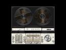 DJ SerJ 76 В стиле Мираж и Ласковый Май №2