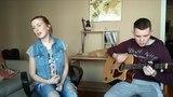 Skillet - Stars (cover by Veronika Chesheiko & Mikita)