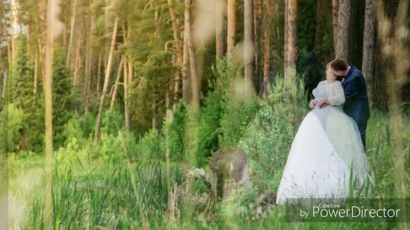 свадьба_HD.mp4