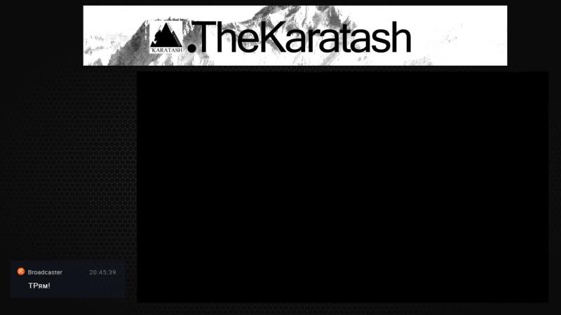Знакомтесь: Лео и Винсент! | A Way Out | Karatash