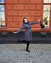 Анна Попова фото #26