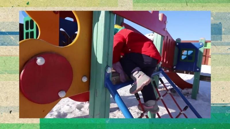 Проявить потенциал ребёнка? Детский сад «Винни Пух»-выбор мам и пап! Напишите в личку.