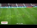 Атлетико 1:0 Атлетик | Гамейро