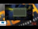 Турнир в компьютерном клубе ЗОНА Counter Strike 1 6 играют ветераны игропрома