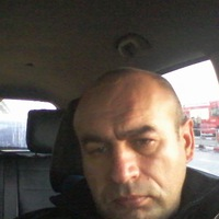 Анкета Дмитрий Gbnm