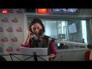Марина Кравец – Zombie (Cranberries) #LIVE