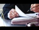 Öffentlichkeits-Ausschluss in Konstanz- Ominöser Justiz-Nebel