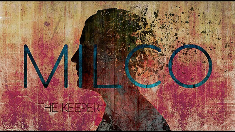 The Keeper - Milco