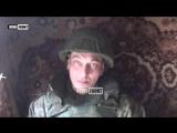 Научились воевать, ждём приказа к освобождению домов своих, а может и Киева — боец ВС ДНР «Ахмет»