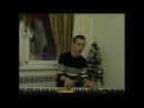 Сергей Лазарев - Биение сердца piano cover.