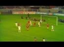 Лидс Бавария Незасчитанный гол Питера Лоримера 1975