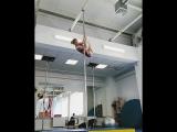 Pole Combo 5 - Дарья Вербицкая