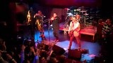 Reel Big Fish (Live @ Samolet, Moscow 23032013) by devilseducer