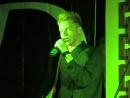 ГТРК ЛНР. Вести. Конкурс Твердая пятерка 17октября 2017 (online-video-