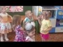 Танец 💃 посвященный дню Матерей!