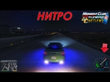 GTA 5 online Mithing Club Los Santos NITRO CAR NOS RACING DLC Tuners and Outlaws