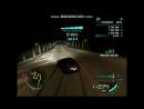 NFS Carbon Drift Gold Valley Run 350Z