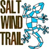SALT WIND TRAIL 2018   Трейловый забег