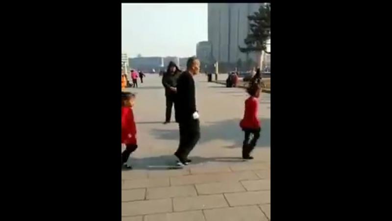 Супер дед