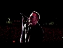 20 U2 – Where The Streets Have No Name – 360 At The Rose Bowl