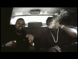 Ice Cube — Smoke Some Weed