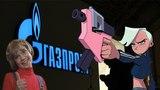 Ленинград x Глюкоза - Жужужу (Рекламный ролик Газпрома)