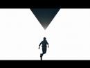Control E3 2018 Announce Trailer