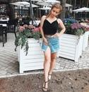 Анастасия Тарасова фото #5