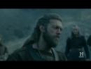 ШОК! Викинги 5 сезон 9 серия русская озвучка смотреть онлайн бесплатно без регистрации и смс KinoGolos