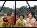 Мы все отправимся в рай (Мы все идем в рай)(Ив Робер, 1977)