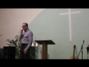 Знак встречи со Христом С Кудин