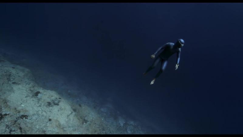 Гравитация океана   Гийом Нери / Жюли Готье