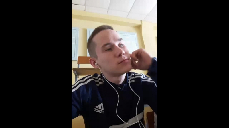 Макс Кудрявцев - Live