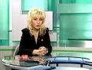 ( Сегодня утром (НТВ, осень 2004) Ирина Аллегрова