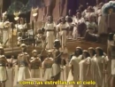 Triumphal March - Metropolitan Opera- Aída - Verdi